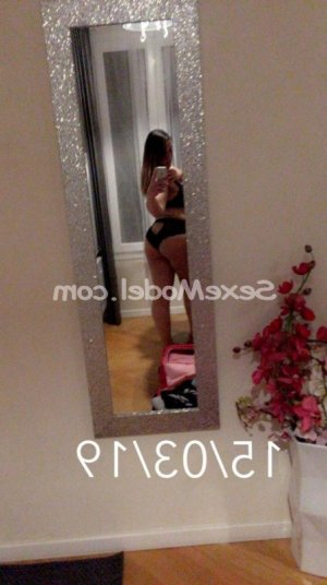 Loine massage sexe escort girl à Hirson