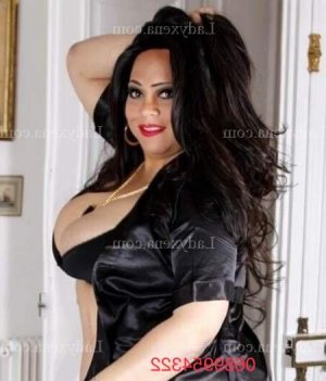 Niza escorte massage érotique sauna libertin à Clamart